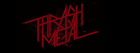 Thrash Abend mit Smokin Hell Bastards, Teeth Of Lamb & Count Nucular